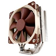 NOCTUA NH-U12S - Chladič na procesor
