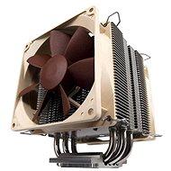 NOCTUA NH-U9B SE2 - Chladič na procesor