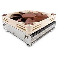 NOCTUA NH-L9i - Chladič na procesor