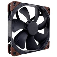 NOCTUA NF-A14 industrialPPC-3000 PWM - Ventilátor do PC