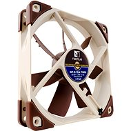 NOCTUA NF-S12A PWM - Ventilátor do PC