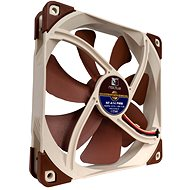 NOCTUA NF-A14 PWM - Ventilátor do PC