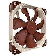 NOCTUA NF-A14 ULN - Ventilátor do PC