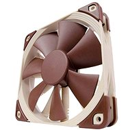 NOCTUA NF-F12 PWM - Ventilátor do PC