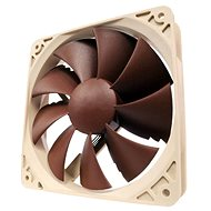 NOCTUA NF-P12 PWM - Ventilátor do PC