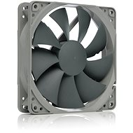 Noctua NF-P12 redux-1300 PWM - Ventilátor do PC