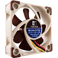 NOCTUA NF-A4x10 FLX - Ventilátor do PC