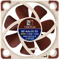 NOCTUA NF-A4x10 5V - Ventilátor do PC