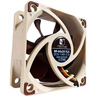 NOCTUA NF-A6x25 FLX - Ventilátor do PC