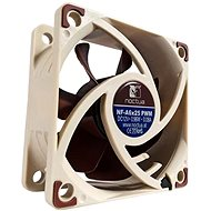 NOCTUA NF-A6x25 5V PWM - Ventilátor do PC
