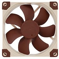 NOCTUA NF-A9 FLX - Ventilátor do PC