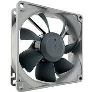 NOCTUA NF-R8 redux 1 800 PWM - Ventilátor do PC