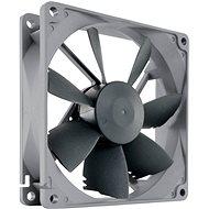 NOCTUA NF-B9 redux 1600 PWM - Ventilátor do PC