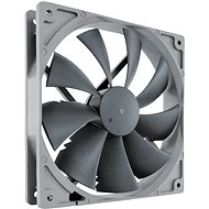 NOCTUA NF-P14s redux 900 - Ventilátor do PC