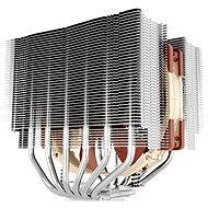NOCTUA NH-D15S - Chladič na procesor