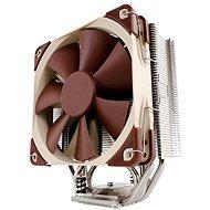 NOCTUA NH-U12S SE-AM4 - Chladič na procesor