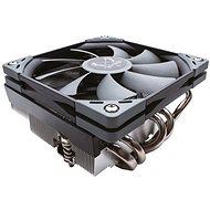 SCYTHE Big Shuriken 3 - Chladič na procesor