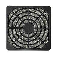 AKASA Fan Filter GRM-80-30-BL - Prachový filter