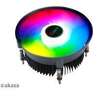 AKASA Vegas Chroma LG, Intel LGA115X chladič/AK-CC7139HP01