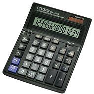 CITIZEN SDC554S čierna - Kalkulačka