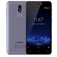 Cubot R9 Starry Blue - Mobilný telefón