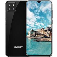 Cubot X20 Pro čierna - Mobilný telefón