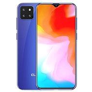 Cubot X20 Pro modrá - Mobilný telefón