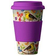 AREON Bamboo Cup Birds 400 ml