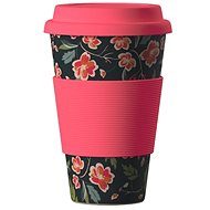 AREON Bamboo Cup Japanes Cherry 400 ml