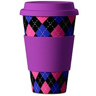 AREON Bamboo Cup Scotish 400 ml