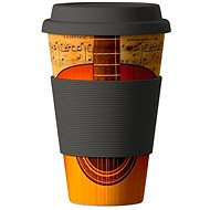 AREON Bamboo Cup Guitar 400 ml