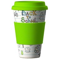 AREON Bamboo Cup Back to School 400 ml