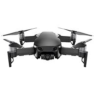 DJI Mavic Air Onyx Black - Smart Drone