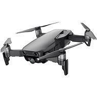 DJI Mavic Air Fly More Combo Onyx Black - Dron