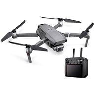 DJI Mavic 2 Pro + DJI Smart Controller - Dron