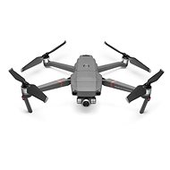 DJI Mavic 2 Enterprise (ZOOM) Universal Edition - Dron
