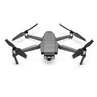 DJI Mavic 2 Enterprise (ZOOM) Universal Edition - Smart Drone