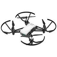 RYZE Tello - Dron