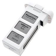DJI Phantom 3 LiPo 4480 mAh - Batéria do dronu