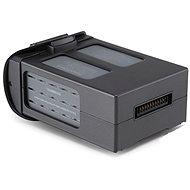 DJI Phantom 4 LiPo 5870mAh (Obsidian Edition) - Akumulátor