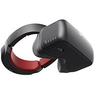 DJI Goggles Racing Edition + DJI Goggles Carry More