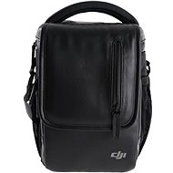 DJI Shoulder Bag - Batoh