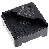 DJI Battery Charging Hub - Nabíjačka