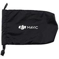 DJI Mavic 2 Aircraft Sleeve - Náhradný diel