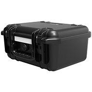 DJI Mavic 2 Protector Case - Náhradný diel