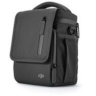 DJI Mavic 2 Shoulder Bag - Náhradný diel