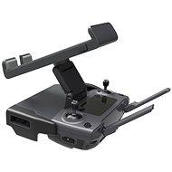 DJI Mavic 2 Remote Controller Tablet - Náhradný diel