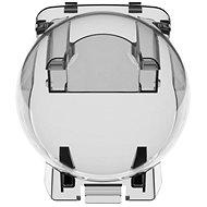 DJI Mavic 2 Zoom Gimbal Protector - Náhradný diel