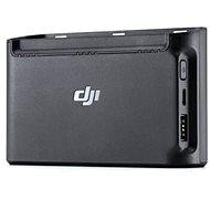 DJI Mavic Mini Two-Way Charging Hub - Charger