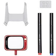 DJI Mavic Mini Snap Adapter - Spare Part